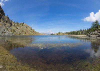 White Lake Park Mont Avic