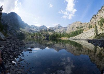 Black Lake Park Mont avic